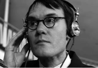 Новый суровый клип Rammstein Radio