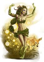 Фото №2 - Ролевая игра Divinity: Original Sin — как погрузиться в фэнтези, если «Хоббита» ты уже посмотрел