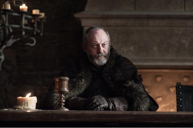 Интригующие подробности и фотографии нового сезона «Игры престолов»