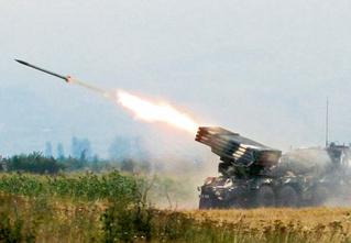 Пушки в грязной игре. Непредвзятое сравнение российской игрузинской военной мощи по итогам войны 08.08.08