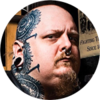 Фото №4 - Узор на всю жизнь: 10 главных стилей современных татуировок
