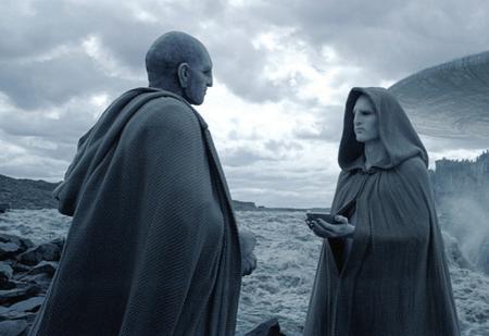 6 вырезанных сцен, которые сильно меняют восприятие знаменитых фильмов