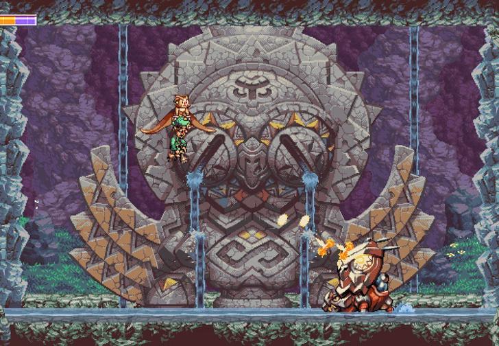 Фото №5 - Shadow of the Colossus и другие главные игры месяца