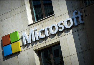 Microsoft ровно через год перестанет поддерживать «семерку»