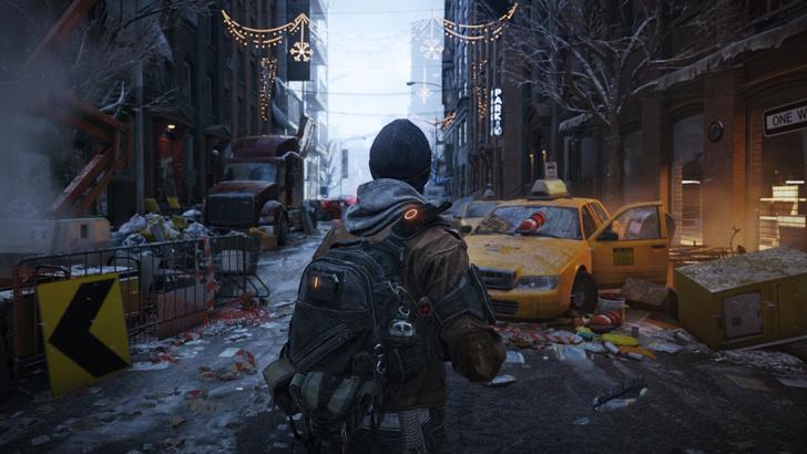 Фото №5 - Gamescom 2013. Как узнать об играх все?