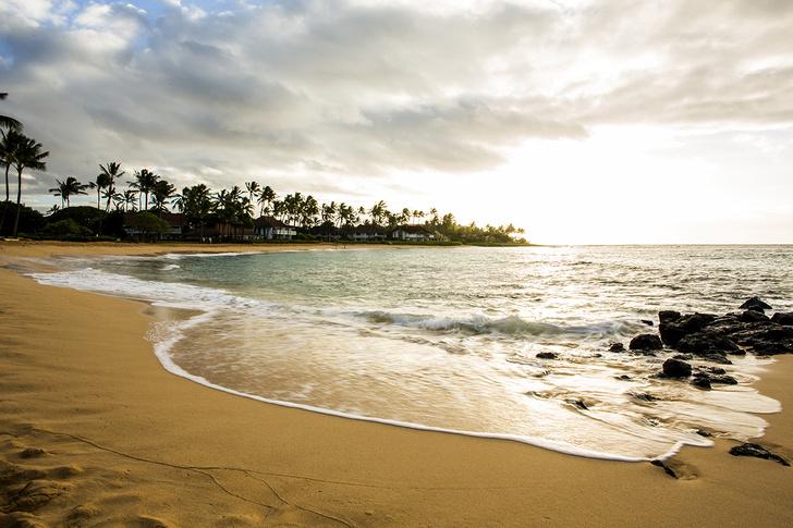 Фото №2 - Невероятная подборка лучших нудистских пляжей в мире
