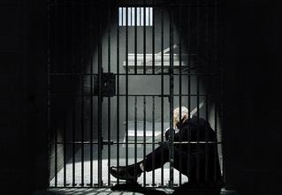 Удивительные заключения: краткая история тюрем