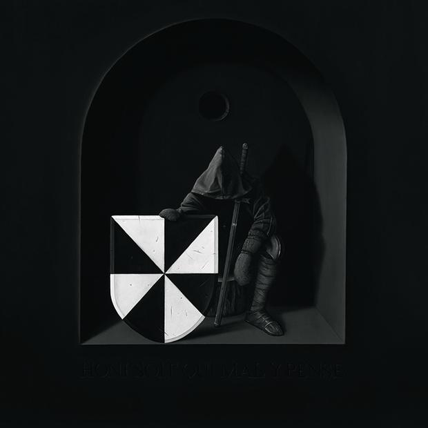 Фото №2 - Саундтрек байопика Motley Crue и другие музыкальные новинки месяца