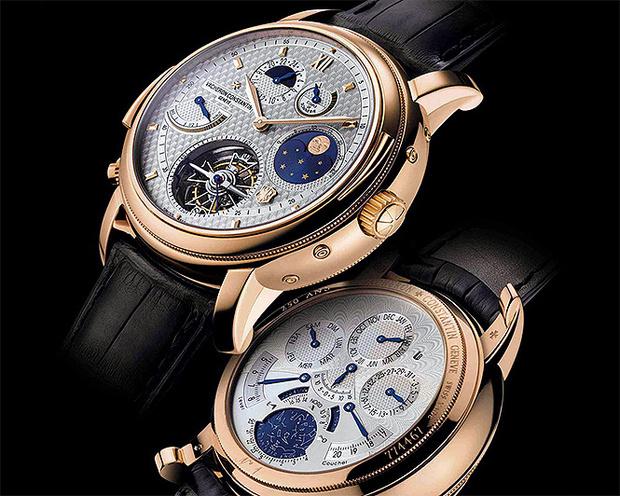 Часов дорогих название в обратно магазин сдать кварцевые часы ли можно