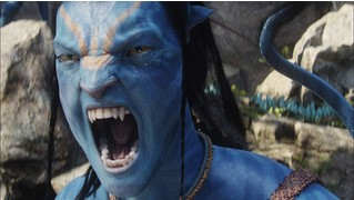 BBC: создатели сиквела фильма «Аватар» не могут придумать название