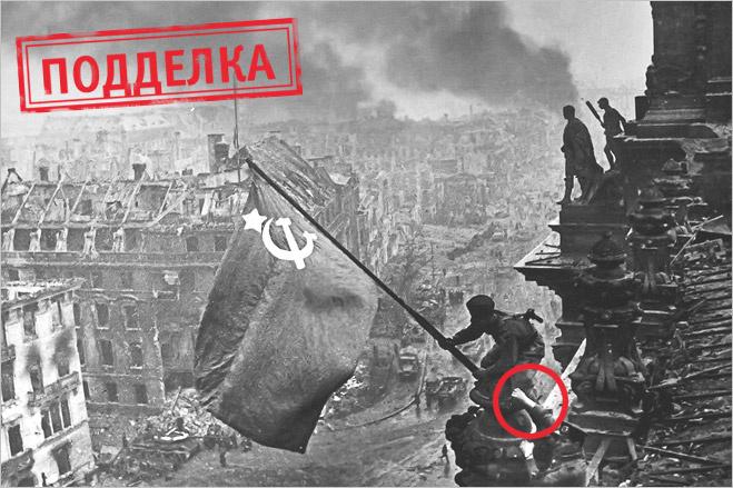 http://www.maximonline.ru/images/th/100/18/45486-MTlmMWUzZjg1MA.jpg