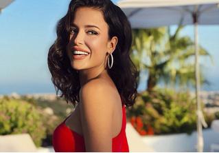 «Мисс Россия — 2015» взяли на работу в Госдуму помощником депутата