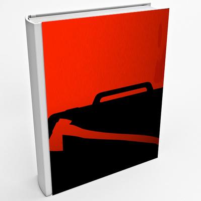 Фото №2 - Тест: Угадай фильм по обложке книги, по которой он снят