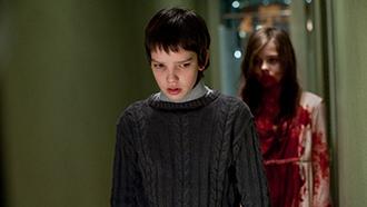 Фото №15 - Почему новый вампирский слэшер Castlevania: Lords of Shadow 2 ничем не хуже всех известных фильмов о кровопийцах