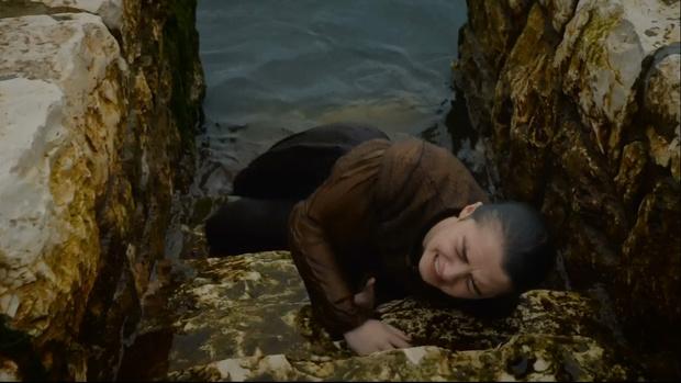 Фото №16 - Самые идиотские киноляпы в шестом сезоне «Игры престолов»