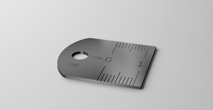 Фото №1 - Дизайнер создает парадоксально неудобные вещи (23 предмета)
