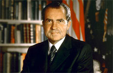 13,5 провальных президентов США