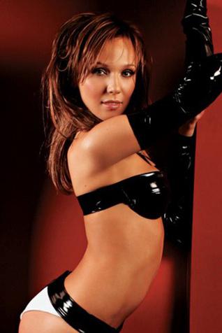 Валерия чугунова порно фото папарацци