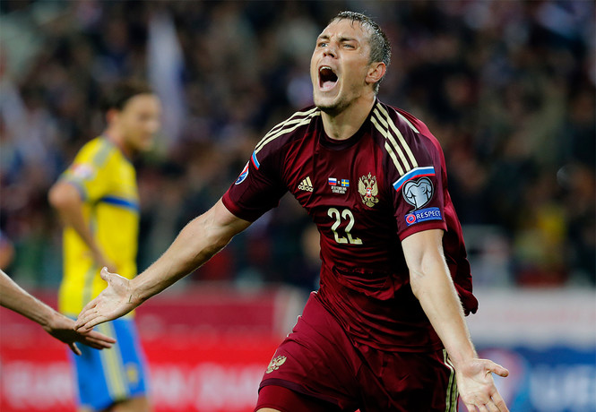 чемпионат европы футболу день матч англия россия пьяные