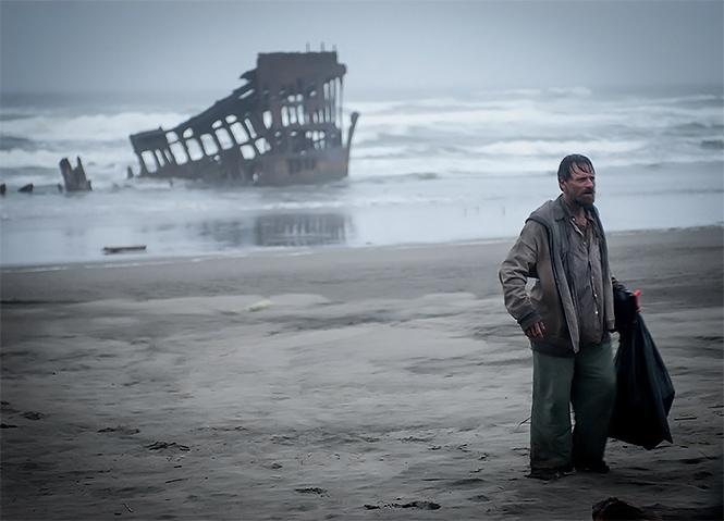Фото №8 - 25 лучших постапокалиптических фильмов