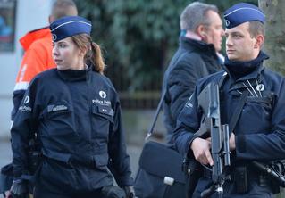 В Бельгии мужчину впервые осудили за сексистское оскорбление женщины