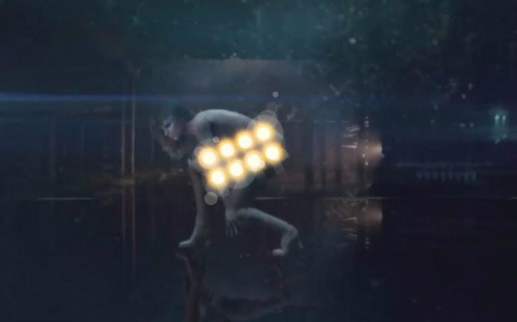 Фото №1 - Трепещи — Тейлор Свифт целиком и полностью обнажилась в новом клипе!