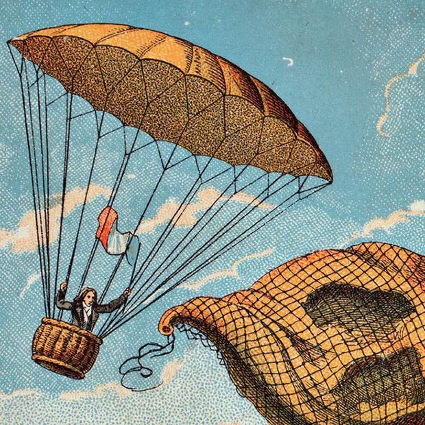 Фото №4 - Толстой плохой, злой: история злого гения российской словесности