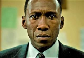 Густая атмосфера безысходности в новом трейлере 3-го сезона «Настоящего детектива»