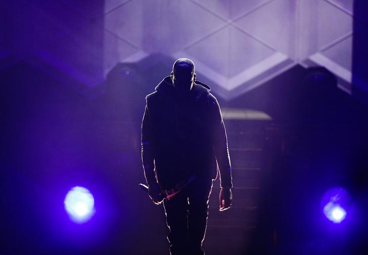Фото №1 - Jay-Z «4:44» и другие главные диски месяца