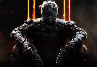 Неожиданные отличия новой Call of Duty от предыдущих одиннадцати