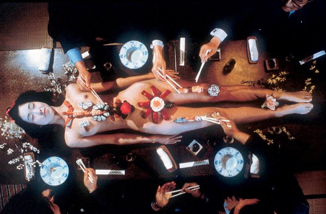 Поужинать в ресторане