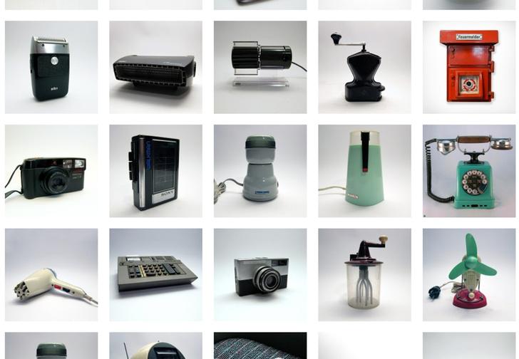 Фото №1 - Сайт дня: виртуальный аудиомузей вымирающих звуков