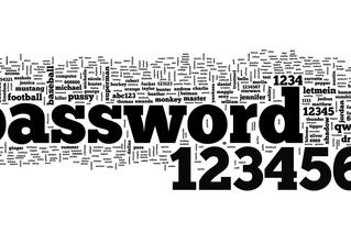 Лайфхак: в Telegram появился бот, который подскажет украденный пароль от почты