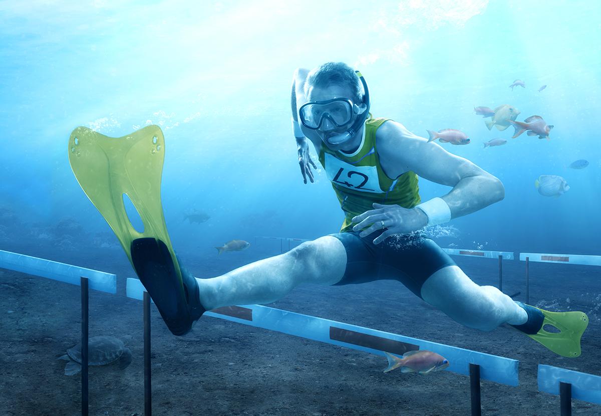 демотиватор под водой сегодня самый патриотичный