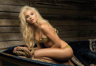 Алена Шишкова — красавица, экс-подруга жизни Тимати и чемпионка «Инстаграма»