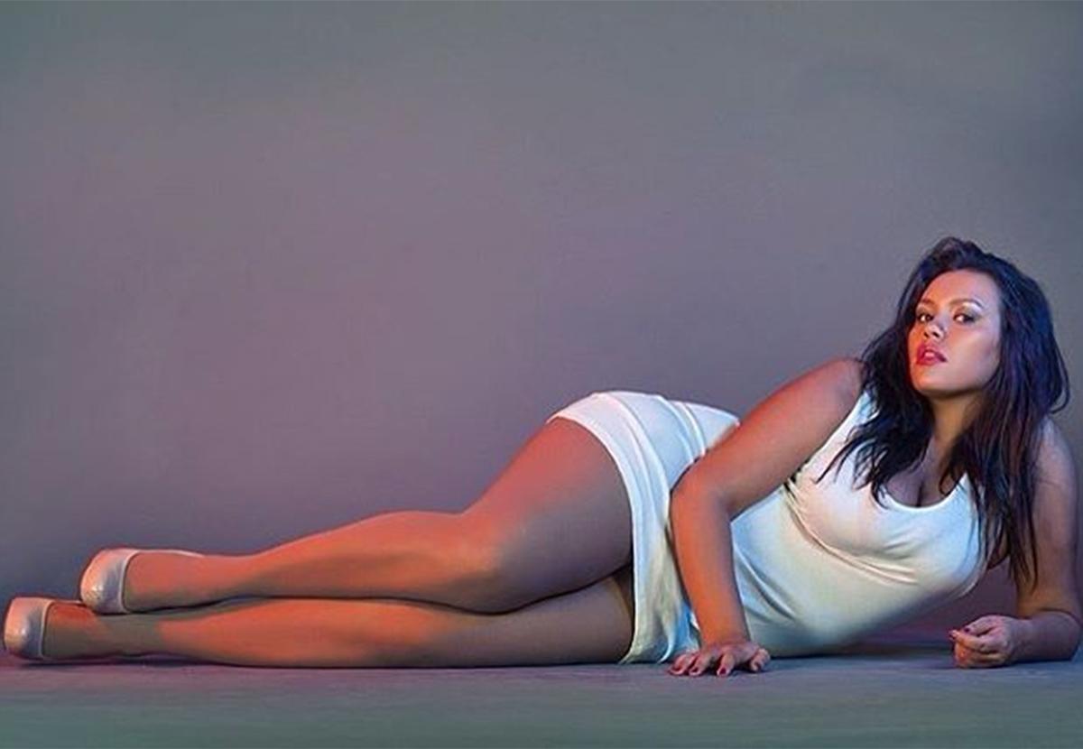 выбору красивые фото поз для дев с полными ногами все