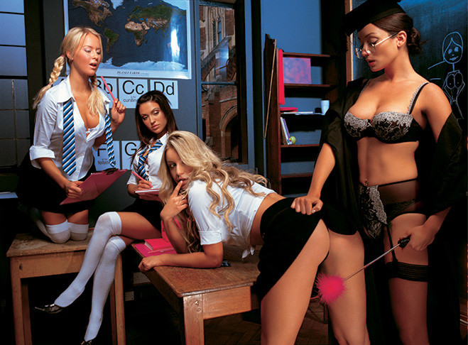 Как раскрепостить женщину в сексе фото 650-257