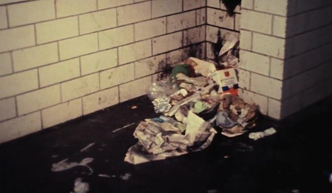 Фото №4 - Поучительная история американского эксперимента с постройкой спального района в стиле СССР