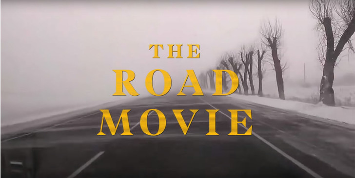 Фото №1 - «Дорога»: документальное кино из записей видеорегистраторов российских автомобилистов