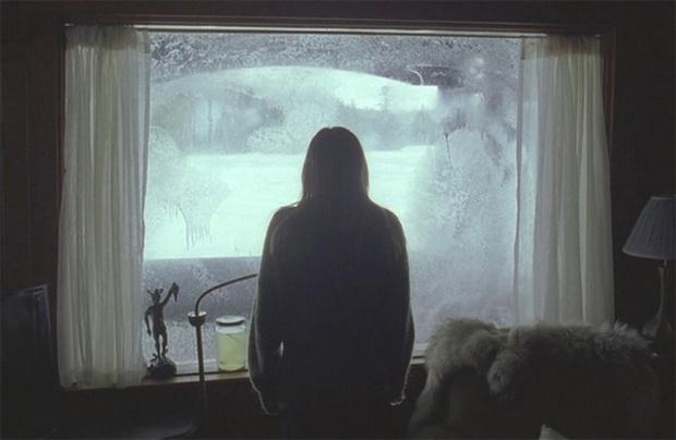 Фото №9 - 23 фильма ужасов, которые угрожают выйти в ближайший год