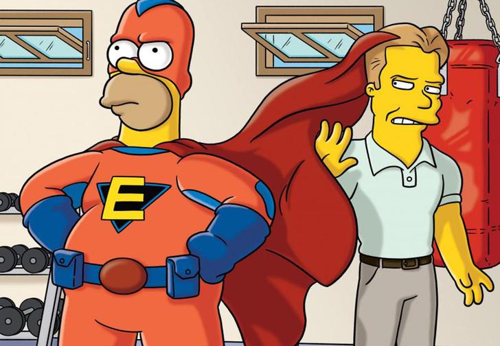 Фото №1 - Ученые обещают 10 000 евро любому, кто докажет, что обладает суперспособностями