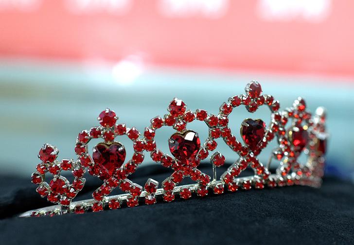 Фото №4 - История одной короны