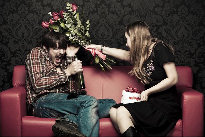 Как правильно дарить девушке подарки: 12 незыблемых правил