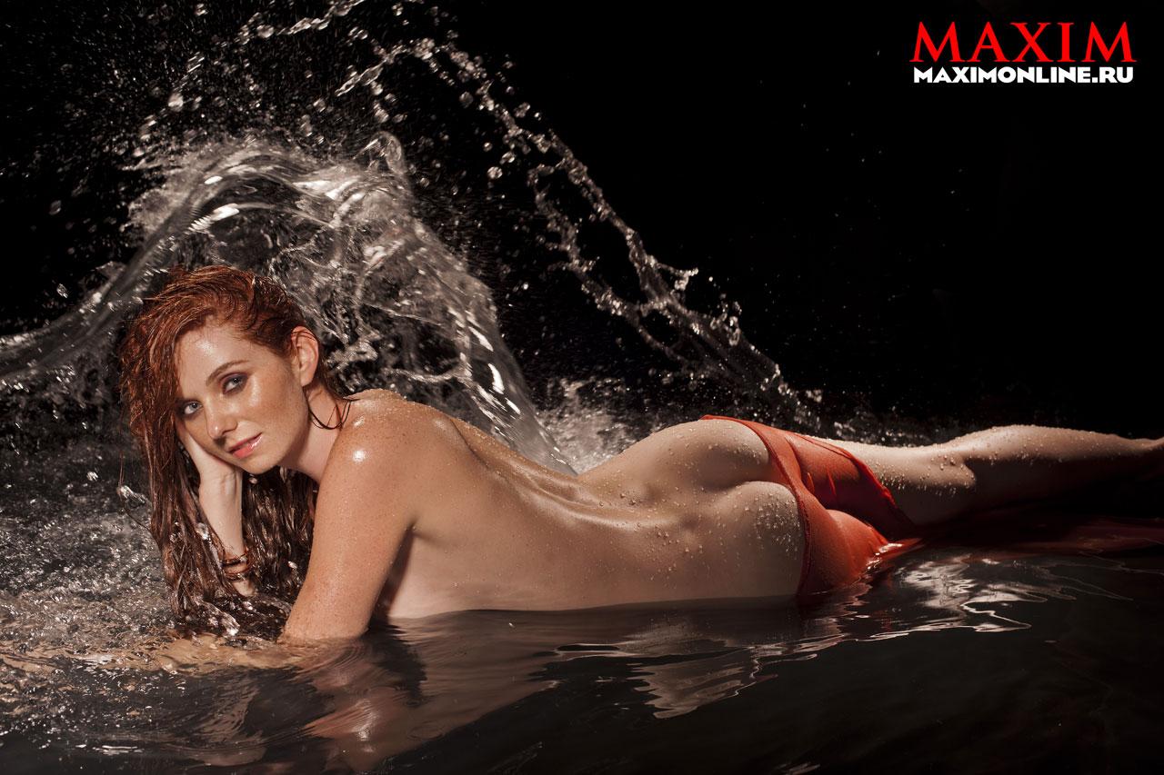 Лена Катина Голая Фото Сексуальная Эротические Фотографии