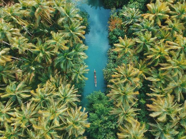 Фото №1 - Слабонервным не читать: 5 экстремальных идей для отпуска
