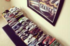 Новая коллекция кроссовок New Balance!