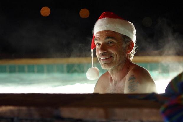 Фото №2 - Худший Санта на планете: выиграй пригласительный на возвращение злодея