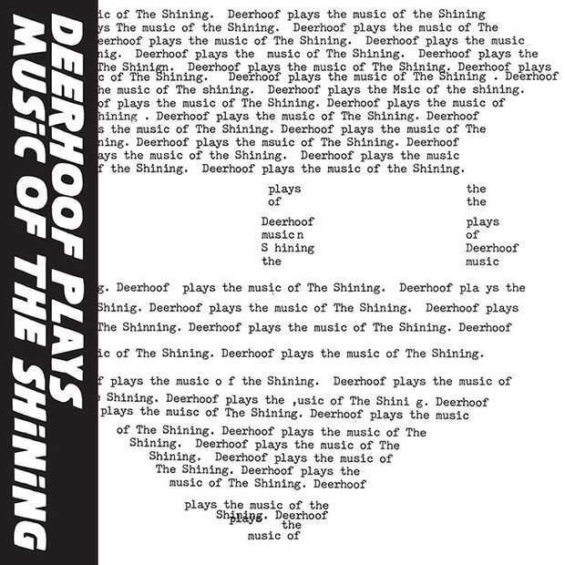 Фото №7 - The Good, The Bad & The Queen с альбомом Merrie Land и другие главные музыкальные новинки