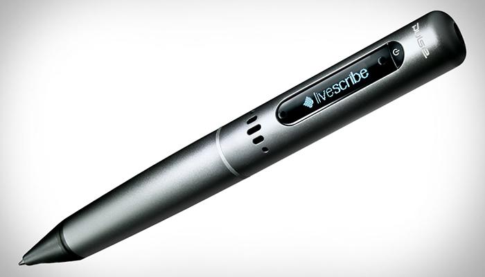 Фото №1 - 6 гаджетов для борьбы с одиночеством и скукой: 3D-принтер, умная ручка, карманный проигрыватель гифок и многое другое