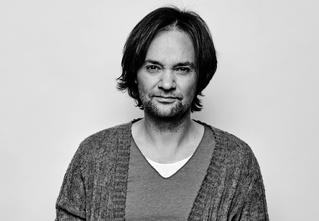 Письмо главного редактора: «Русская литература спасена!»